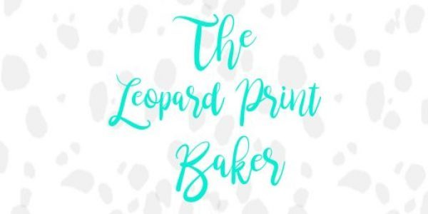 cropped-cropped-cropped-the-leopard-print-baker-logo-mint-green16.jpg